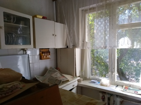 Купить 2 квартиру в Серпухове - Фото 2