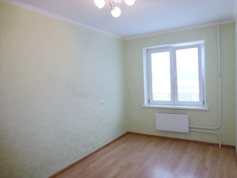 3-х комнатная квартитра - Фото 3