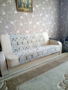 2-к Квартира ул Новоселов - Фото 4