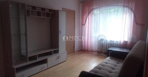 Аренда 3 комнатной квартиры м. (Ставропольская улица) - Фото 5