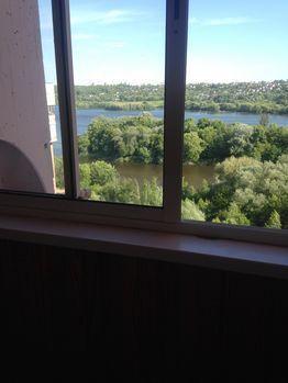 Аренда квартиры, Брянск, 58 - Фото 1