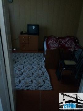 Продам дачу 2-этажный дом 50.4 м ( кирпич ) на участке 5 сот. , . - Фото 5