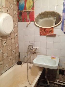 Продам 1 ком квартиру по ул Гастелло - Фото 4