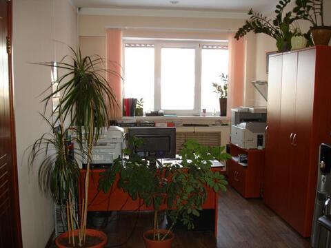 Аренда офиса, Иркутск, Ул. Рабочая - Фото 4