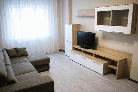Сдается теплая 1-комнатная квартира. - Фото 3