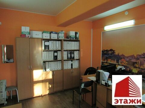 Аренда офиса, Муром, Ул. Московская - Фото 4