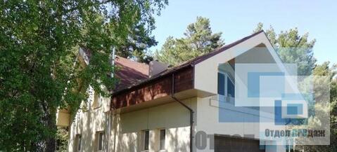 Продажа дома, Бердск, Ул. Морская - Фото 2