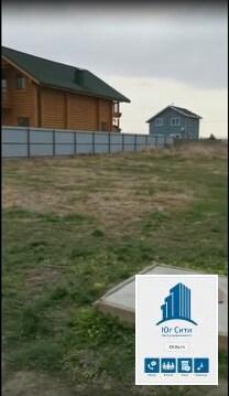 Продаётся земельный участок Виктория Краснодар под строительство дома - Фото 3