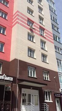 2-к квартира ул. Партизанская, 55 - Фото 2