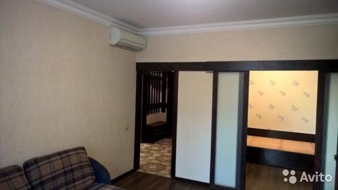 Сдам 2-ком. квартиру в Пушкино - Фото 1