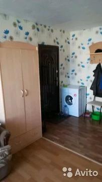 Комната 18 м в 1-к, 5/9 эт. - Фото 2