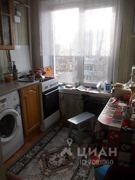 Продажа квартиры, Малино, Ступинский район, Ул. Полевая - Фото 1