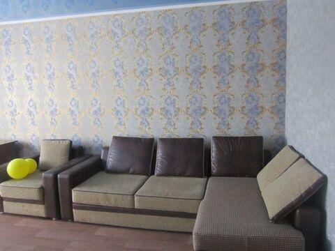 Продажа квартиры, Старый Оскол, Королева мкр - Фото 2
