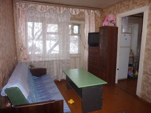 Продается 2-квартира на 4/4 кирпичного дома в р-не Центра - Фото 5