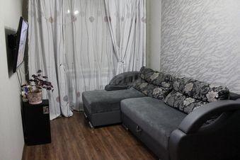 Продажа квартиры, Владивосток, Ул. Кирова - Фото 1