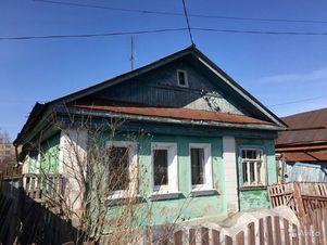 Продажа дома, Вязники, Вязниковский район, Ул. Некрасова - Фото 2