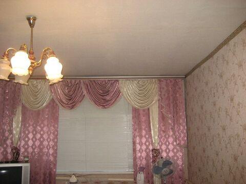 Продается дом Тамбов, Перикса, ул. Элеваторная - Фото 1