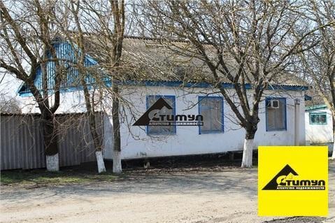 Продажа земельного участка, Александровка, Ейский район, Ул. Совхозная - Фото 1