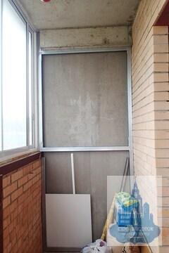 Предлагается к продаже просторная, светлая 2-к квартира - Фото 4