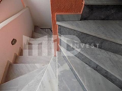 Отель Халкидики Ситония - Фото 5