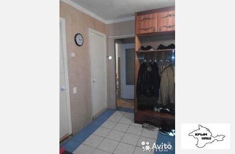 Сдается в аренду квартира г.Севастополь, ул. Колобова - Фото 4