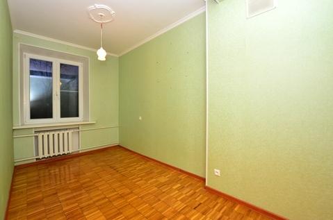 Продам 3-х комнатную квартиру в Историческом месте г. Москвы - Фото 4