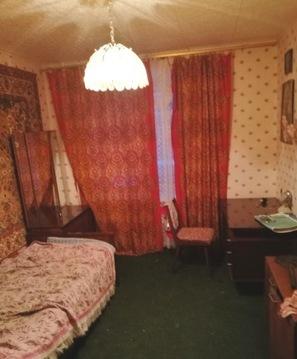 Сдам недорого двухкомнатную квартиру в Заволжском р-не. Квартира . - Фото 3