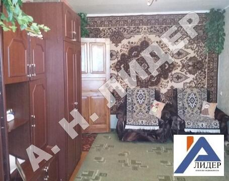 Электрогорск, Павлово-Посадский р-он, продаю. трёхкомнатную квартиру - Фото 5