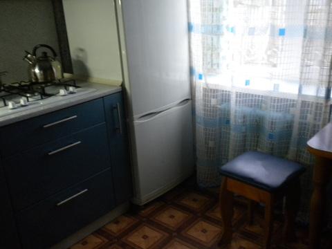 Продаётся уютная двухкомнатная квартира - Фото 3
