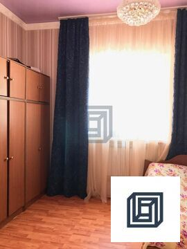 Продажа дома, Березовый, Улица Вязовая - Фото 5