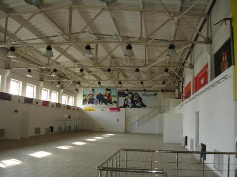 Аренда офиса, Иркутск, Ул. Рабочая - Фото 2