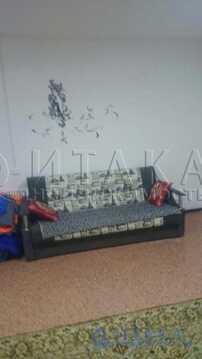 Продажа квартиры, Усть-Луга, Кингисеппский район, Ленрыба кв-л - Фото 5