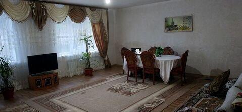 Дом, Батайск, Кировская, общая 528.00кв.м. - Фото 3