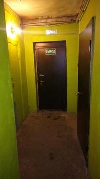 Аренда отдельностоящего помещения 317,4 кв.м. - Фото 2