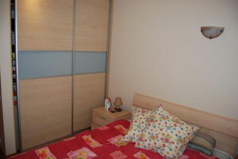 Продажа квартиры, Купить квартиру Рига, Латвия по недорогой цене, ID объекта - 313137059 - Фото 1