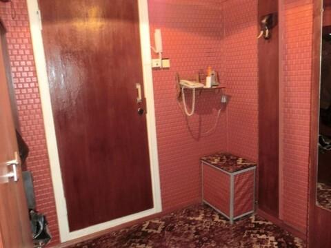 Квартира для большой семьи - Фото 5