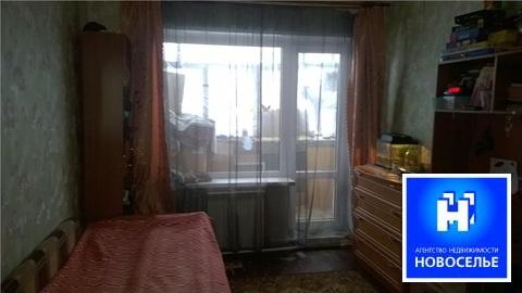 Квартира в Листвянке - Фото 2
