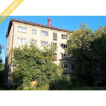 Пермь, Льва Шатрова, 1 - Фото 1