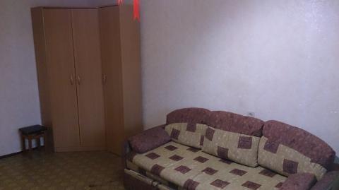1 комнатная квартра Голицыно - Фото 5