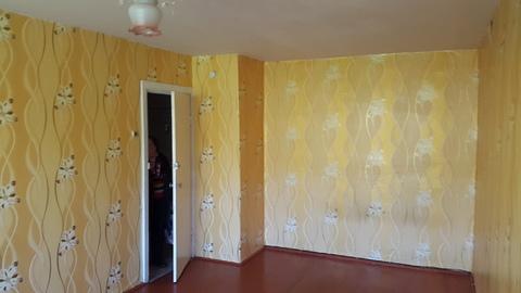 Сдам однокомнатную квартиру в Струнино - Фото 2