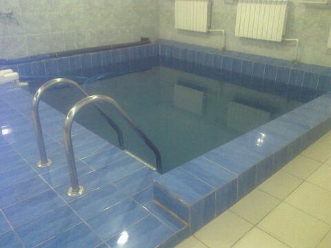 Продается баня - Фото 2