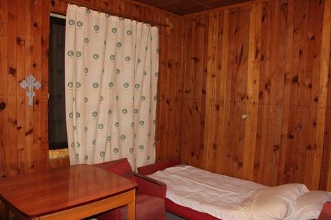 Продаётся летний дачный домик в черте города Малоярославец. - Фото 4