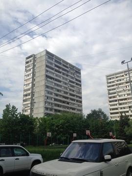 Квартира на Довженко - Фото 5