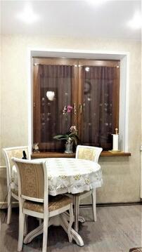 Продажа квартиры, Электросталь, Улица Журавлёва - Фото 1