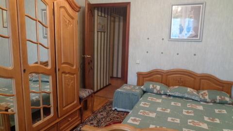 Сдается 2-я квартира в г. Пушкино на ул. Льва Толстого д.20а - Фото 2