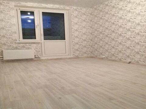 Продажа квартиры, м. Тропарево, Бианки - Фото 4