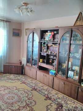 В г.Пушкино продается 3-х комнатная квартира в хорошем состоянии - Фото 2