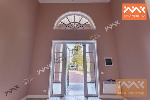 Продается дом, Ольгино д, Полевая - Фото 5