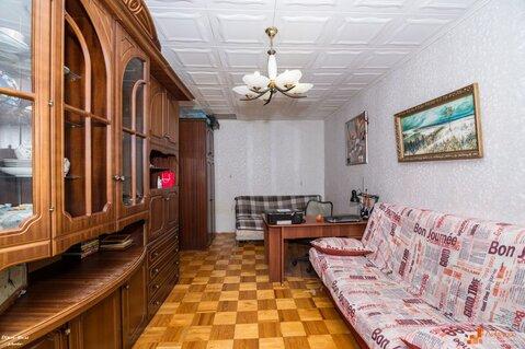 Продажа квартиры, Уфа, Комсосмольская - Фото 4
