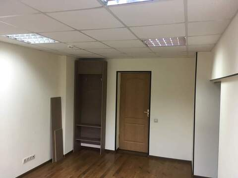 Сдается офис 38.3 м2, м2/мес. - Фото 3